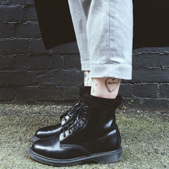 boanil brush dr martens, OFF 79%,Free